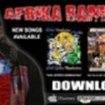 afrika bambaataa banner 22