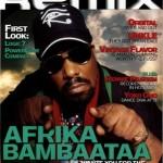 afrika-remixcover