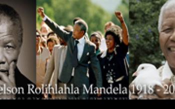 The Universal Zulu Nation and Afrika Bambaataa says LONG LIVE BA BA