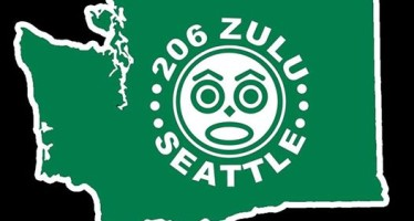 Zulu Park Jam at Cal Anderson – Saturday, August 26