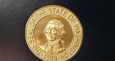 State Historic Preservation Officer's Annual Award