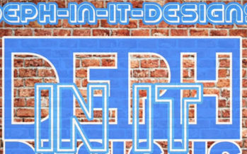 Deph In It Designs