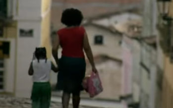 Black in Latin America Brazil – A Racial Paradise