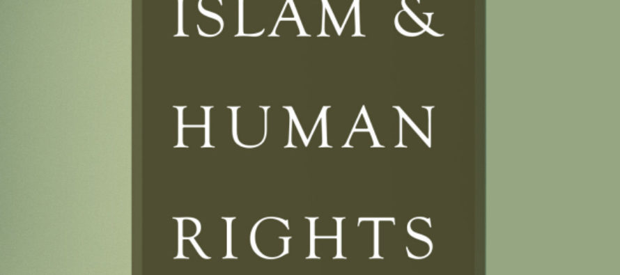 Islam & Human Rights