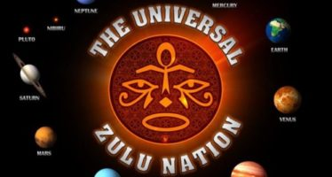 Happy 44 Anniversary Universal Zulu Nation
