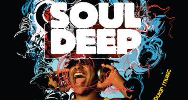 Soul Deep: The Story of Black Popular Music