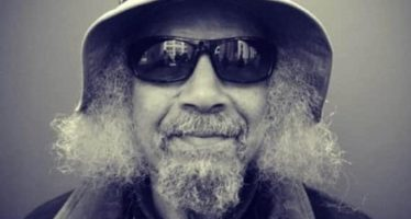 BRO. JALAL MANSUR NURIDDIN: MEMBER OF THE LEGENDARY LAST POETS HAS JOINED THE ANCESTORS!