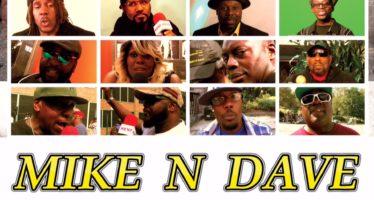 The True Harlem Hip-Hop Story